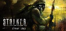 Stalker CS 07