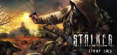 Stalker CS 08