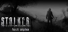Stalker Lost Alpha 05