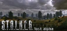 Stalker Lost Alpha 06