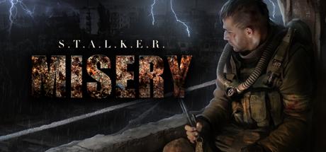 Stalker Misery 01