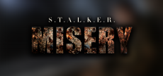 Stalker Misery 03 blurred
