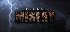 Stalker Misery 04