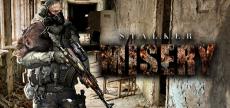 Stalker Misery 05