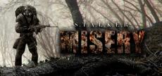 Stalker Misery 06