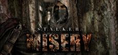 Stalker Misery 07