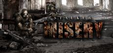 Stalker Misery 09