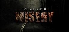 Stalker Misery 10