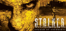 Stalker SoC 01