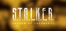 Stalker SoC 03 blurred