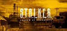 Stalker SoC 04