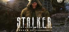 Stalker SoC 07
