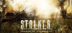 Stalker SoC 08