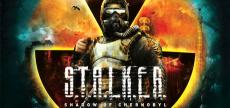 Stalker SoC 09