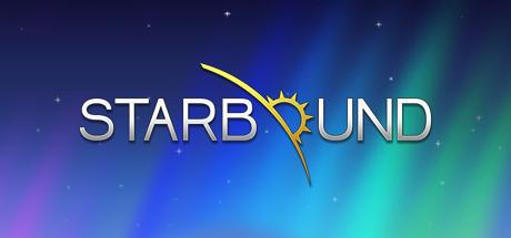 Starbound release date in Sydney