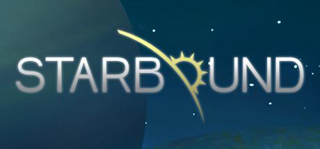 Starbound 11