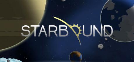 Starbound 13