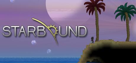 Starbound 20