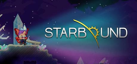 Starbound 21