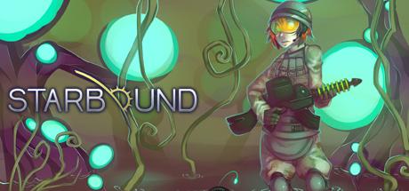 Starbound 23