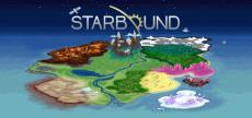Starbound 01