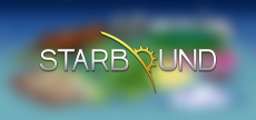 Starbound 03 blurred