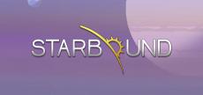 Starbound 06
