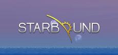 Starbound 07