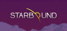 Starbound 08