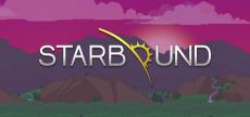Starbound 09