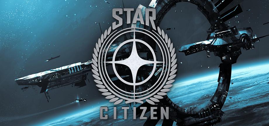 Star Citizen 01 HD