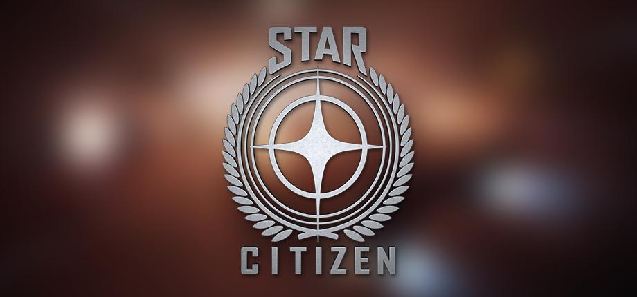 Star Citizen 08 HD blurred