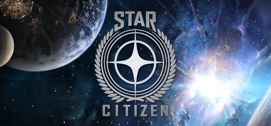 Star Citizen 14 HD