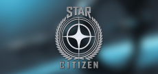 Star Citizen 03 HD blurred