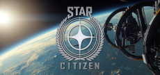 Star Citizen 04 HD