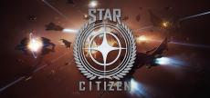 Star Citizen 06 HD