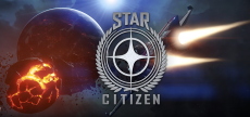 Star Citizen 09 HD