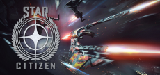 Star Citizen 11 HD