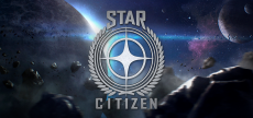 Star Citizen 12 HD