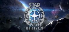 Star Citizen 12 HD