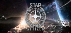 Star Citizen 13 HD