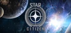 Star Citizen 14 HD