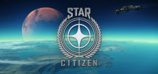 Star Citizen 15 HD