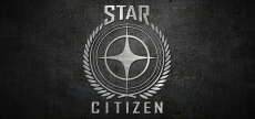 Star Citizen 16 HD