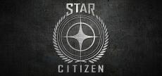 Star Citizen 16 HD