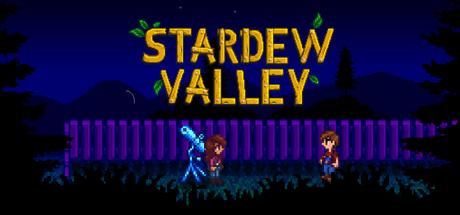 Stardew Valley 08