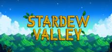 Stardew Valley 01