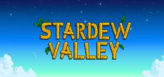 Stardew Valley 02