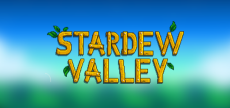 Stardew Valley 03 blurred