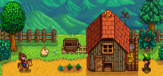 Stardew Valley 04 textless